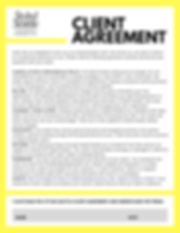 Client Agreement-2.png