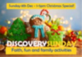 DiscoverySundayDec.jpg