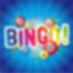bingo [Converted].jpg