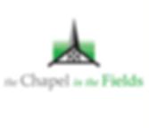 Chapel-in-the-fields-Logo.png