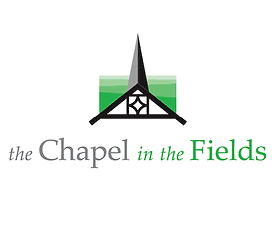 Chapel-in-the-fields-Logo.png