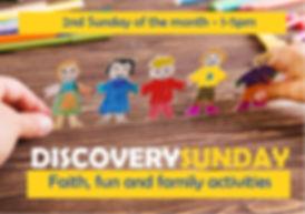 DiscoverySunday.jpg