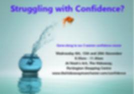 confidence2.jpg