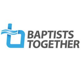 BaptistLogo.jpg