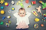 AdobeStock_175232036_edited.jpg