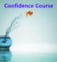 confidence3.jpg