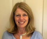 DebbieBpic.jpg