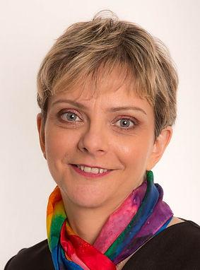 Lisa M Billingham