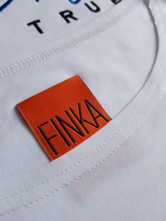 Finka_photo_2019-11-22_14-53-50.jpg