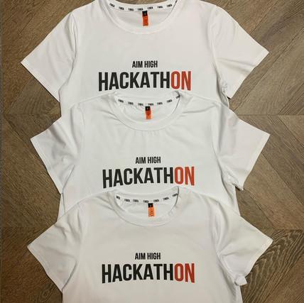 hackaton.jpg