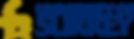 university-of-surrey-logo-png-transparen