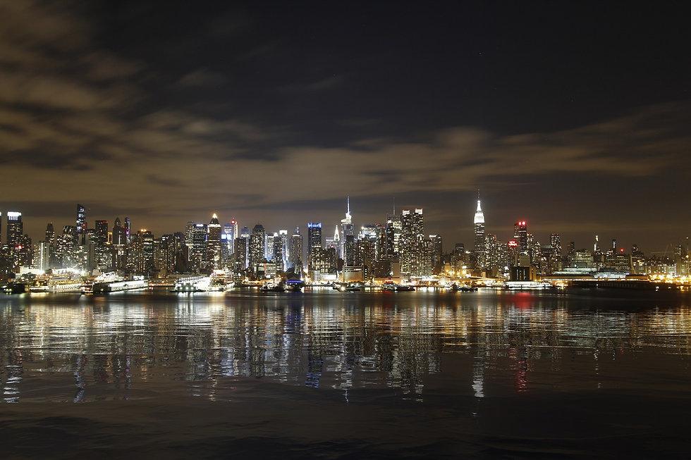 new-york-3788755_1920.jpg