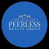 PRG Real Estate Logo.png