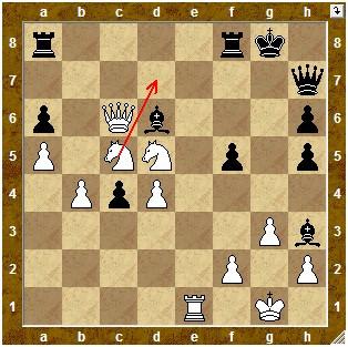 Обучение шахматам. Интуитивная жертва 4.jpg