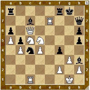 Обучение шахматам. Интуитивная жертва 5.jpg