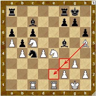 Обучение шахматам. Интуитивная жертва 2.jpg