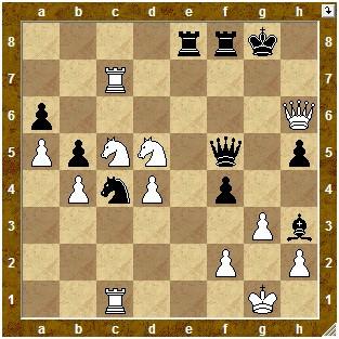 Обучение шахматам. Интуитивная жертва 7.jpg