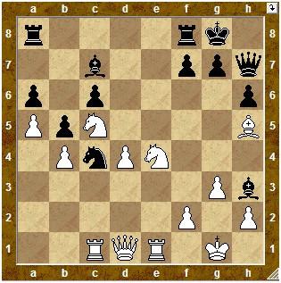Обучение шахматам. Интуитивная жертва 1.jpg
