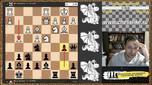Шахматы онлайн. Двоих одним вариантом!