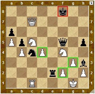 Обучение шахматам. Интуитивная жертва 8.jpg