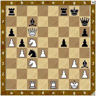 Обучение шахматам. Интуитивная жертва 3.jpg