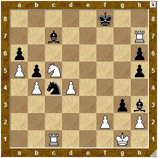 Обучение шахматам. Интуитивная жертва 6.jpg