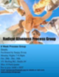 Process Group Flyer.jpg