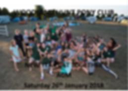 Screen Shot 2019-01-26 at 22.20.42.png
