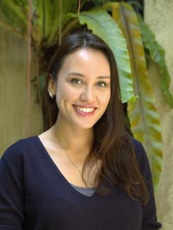Grace Astari