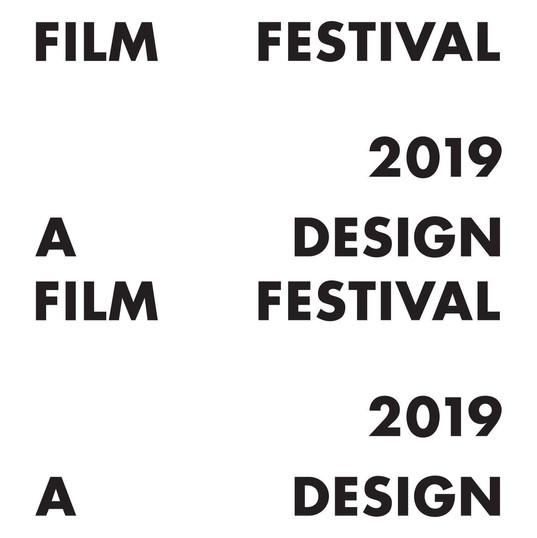 dff-logo.jpg
