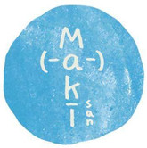 makisan-logo.jpg