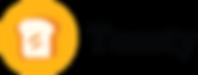 toasty-logo.png