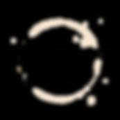musketeers_logo.png