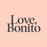 love-bonito-logo.png