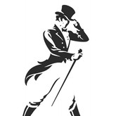 johnnie walker logo.jpg