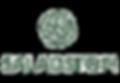salad-stop-logo.png
