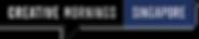 cmsg_logo.png