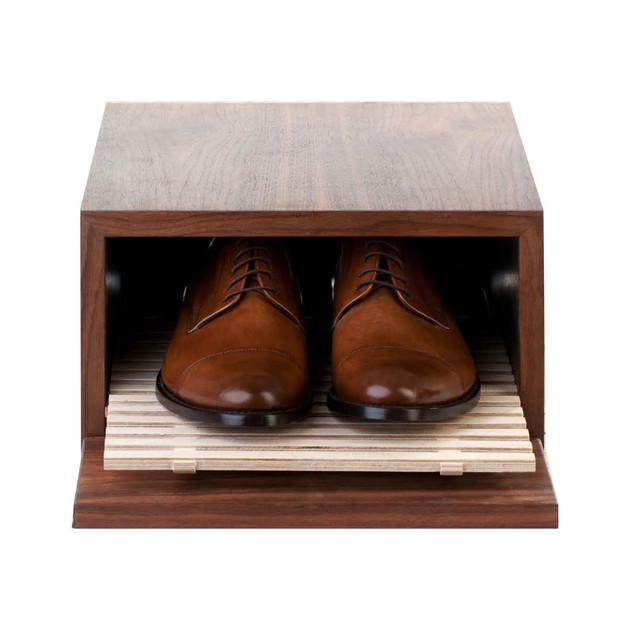ayakkabı_kutusu_tek.jpg