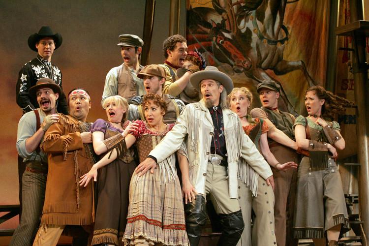 gallery_l_2-The Cast of Goodspeed's Annie Get Your Gun. (c) Diane Sobolewski.jpg