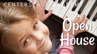 Open House event_edited.jpg