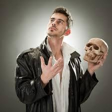 Shakespearean actor with skull.jpg