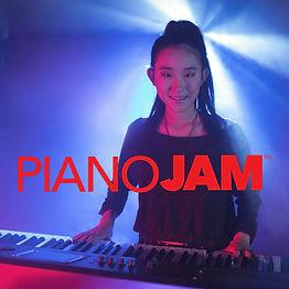 Piano Jam 4.jpg
