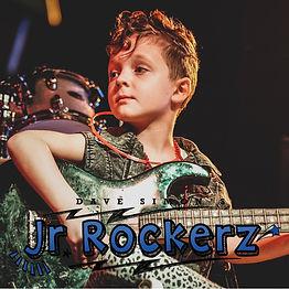 Jr Rockers 3.jpg
