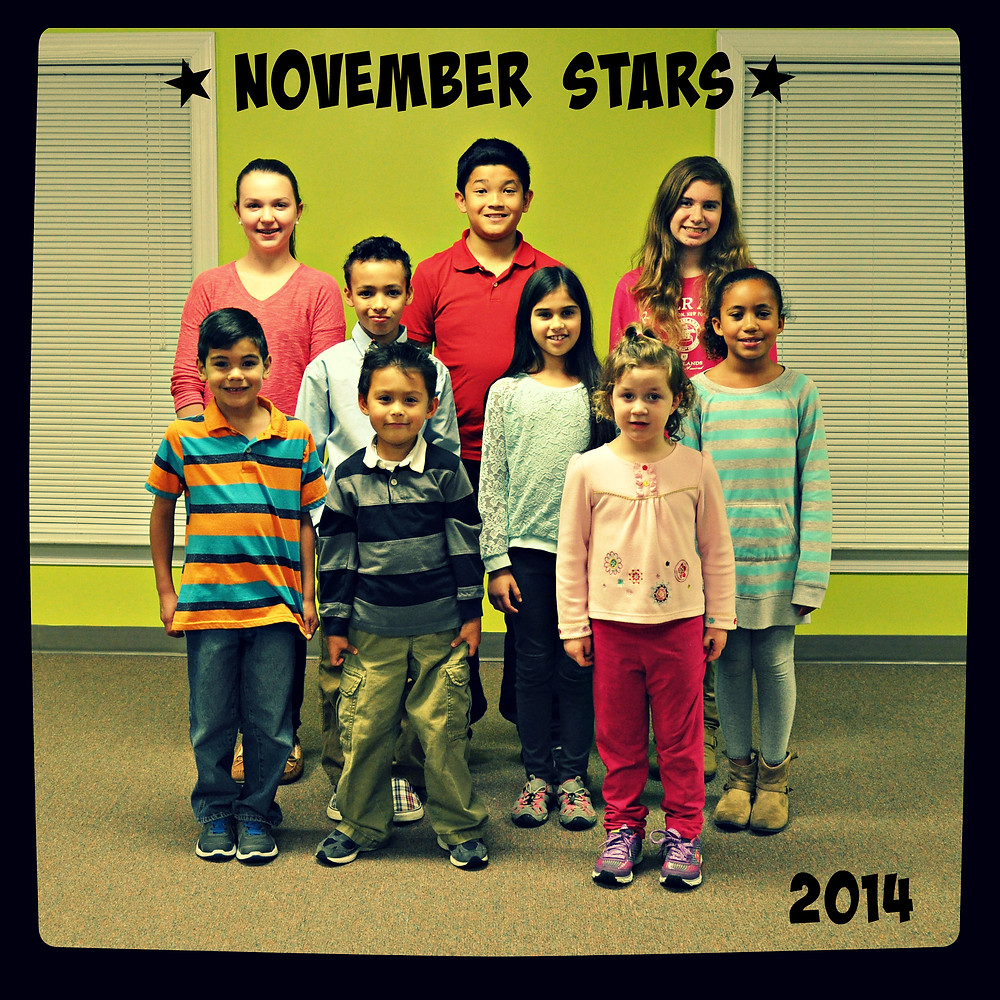 November Stars with Title.jpg