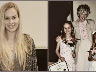 14 Amazing Years!