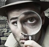 murder mystery 5.jpg