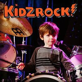 Kidzrock 2.jpg