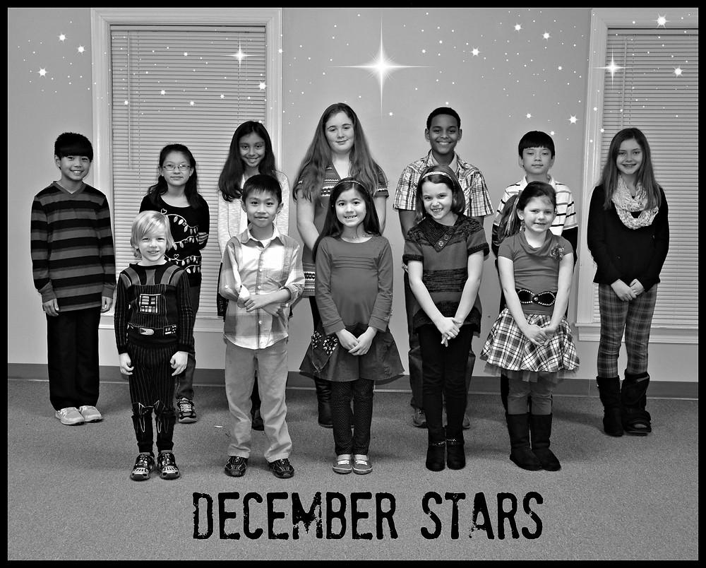 December Stars 2014.jpg