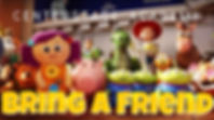 Bring a Friend event_edited.jpg