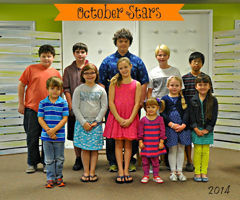 October Stars 2014 Titled.jpg